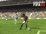Guide FIFA 09 - vidéo teaser