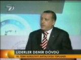 Turk Birlesik Devletleri  -  Video 1