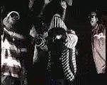 Bug.J - Dj What RMX ft. Lil Micke, Krys, ReallyMan, Shaolin