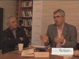 Denis Clerc - Christophe Fourel : Le RSA (2/2)