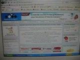 supermarche-ligne.fr - comparatif supermarchés en ligne