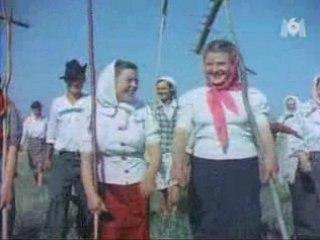 Staline - le tyran rouge - Part 2/5