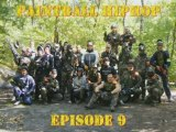 Paintball Hiphop Episode 9