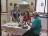 TV7 -2709 Choufli 7al 4 E.27 P2/2