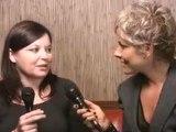AustinLifestyles Interviews YellowPages at TechCrunch Austin