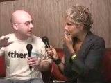 AustinLifestyles Interviews OtherInbox at TechCrunch Austin