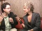 AustinLifestyles Interview Erick Schonfeld TechCrunch Austin