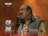 Phil Hellmuth Blows Up On Poker After Dark Part 1 of 3