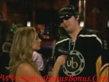 Phil Hellmuth Blows Up On Poker After Dark Part 3 of 3