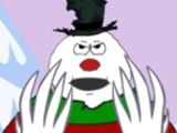 Snowy the Frostman  Episode 1 : Here's Snowy!