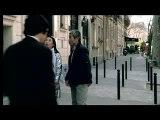 Pub, Le Parisien : Japonais
