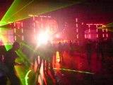 Eternal Bliss - 6th Birthday - DJ Bass ( DHT )