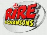 RIRE & CHANSONS PASCAL SELLEM Le resto crade