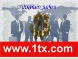 www.altavista.pro msn ausente msn messenger