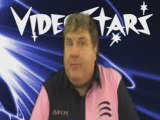 Russell Grant Video Horoscope Virgo September Monday 29th