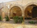 Jewish Cemetery,Cimetiere Juif, Mazagan,El Jadida, Maroc,