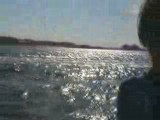 Alex ski nautique 1