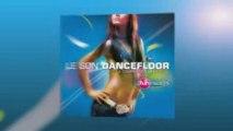 Spot Le Son Dancefloor