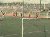 Idée n°429 : magnifique action de foot !