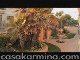 Venice Beach Vacation Rental – Beach House Rentals CA