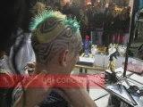 trophée rhone alpes de la coiffure st etienne