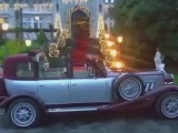 DUBLIN WEDDING CARS Ireland Dublin Wedding Limousines Dublin