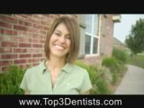 Find a Cosmetic - TMJ Dentist in Los Angeles  top3dentists