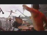 Soulfly Live Wacken 06 Part2 Prophecy