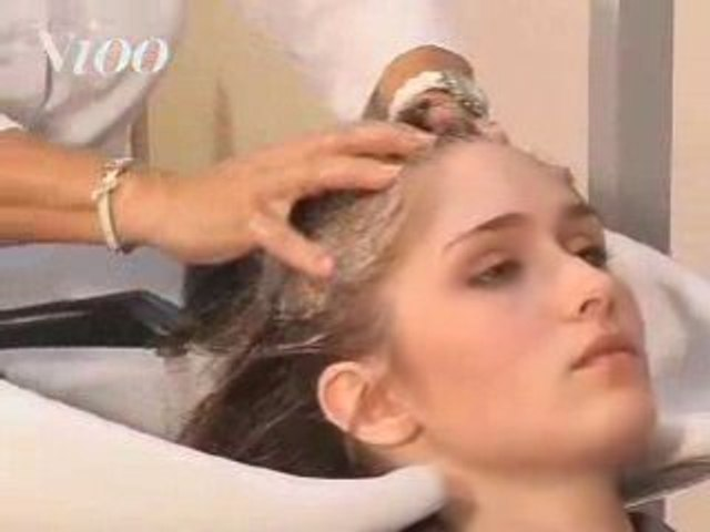 Conseils d'une pro pour un bon shampooing