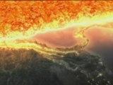Planète Terre 1_6 - L'Odyssée des Origines 2_3