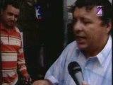 TV7 -3009 9hiwa 3arbi Ep28