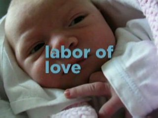 Home Birth Miracles (Labor of Love: A Midwife's Memoir)