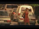 Caramel - Movie by Nadine Labaki