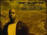 Rohff - Vitry fenomene