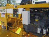 Used Cement Equipment, Used Mixer Trucks, Used Pumps, Silos