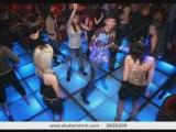 Fun factory  close to you  twins 04 remix