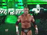 Wwe Wrestlemania 24 HHH Entrance