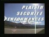 Mondial 2003 / Performance, sécurité et matériel