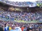 Dailymotion - Boca Juniors - La Bombonera
