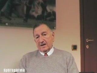 The Clubhouse 12 - Intervista a Giancarlo Dondi - 2a parte