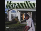 MAXAMILLION - STREET LIFE (NORTHERN CALIFORNIA MOBB SHIT)