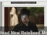 Watch Blindness-Download Blindness Full Movie Free