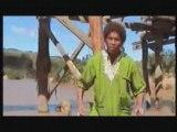 Bambawa-renareo lazany