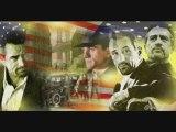 Il était une fois en Amérique - De Niro
