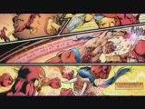 The Flash #244 - Comic Review - Shazap.com