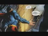 Batman and the Outsiders #11 - Comic Review - Shazap.com