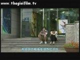 ThanhPhoNgotNgao-14_chunk_1