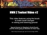 Neverwinter Nights 2 - Toolset 2