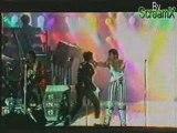 Michael jackson - victory tour live 1984 - shake your body