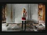 Montage de diverses photos